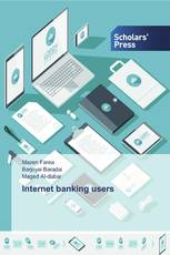Internet banking users
