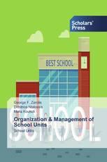 Organization & Management of School Units