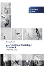 Interventional Radiology Casebook