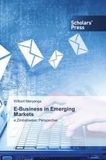 E-Business in Emerging Markets