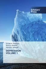 DEPRESSION VOLUME 1