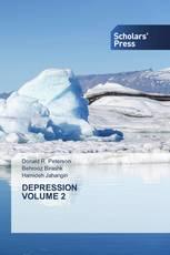 DEPRESSION VOLUME 2