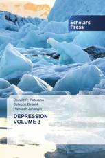 DEPRESSION VOLUME 3