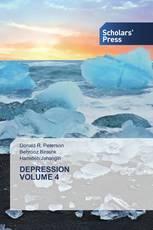 DEPRESSION VOLUME 4