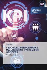 e-ENABLED PERFORMANCE MANAGEMENT SYSTEM FOR OFFICERS