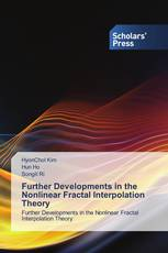Further Developments in the Nonlinear Fractal Interpolation Theory