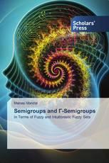 Semigroups and Γ-Semigroups