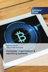 Computer organization & operating systems