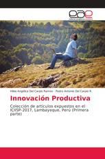 Innovación Productiva
