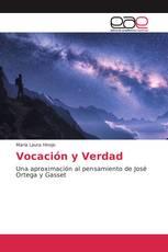Vocación y Verdad