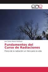 Fundamentos del Curso de Radiaciones