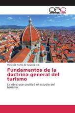 Fundamentos de la doctrina general del turismo