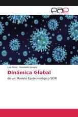 Dinámica Global