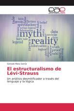 El estructuralismo de Lévi-Strauss