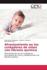 Afrontamiento en los cuidadores de niños con fibrosis quística