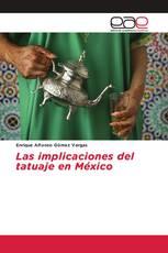 Las implicaciones del tatuaje en México