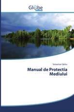 Manual de Protectia Mediului