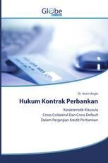 Hukum Kontrak Perbankan
