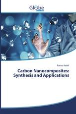 Carbon Nanocomposites: Synthesis and Applications