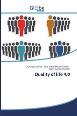 Quality of life 4,0