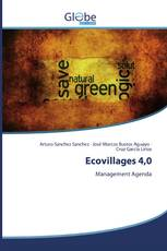 Ecovillages 4,0
