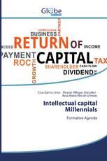Intellectual capital Millennials