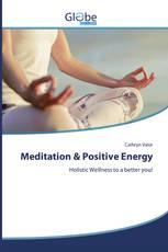 Meditation & Positive Energy