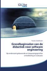 Grondbeginselen van de didactiek voor software engineering