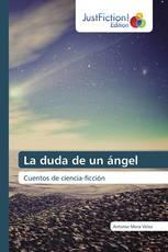 La duda de un ángel