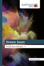 Dream Seam