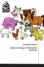 Splanchnology of Domestic Animals