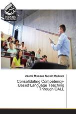 Consolidating Competency-Based Language Teaching Through CALL