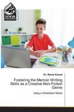 Fostering the Memoir Writing Skills as a Creative Non-Fiction Genre