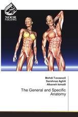 The General and Specific Anatomy
