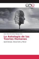 La Antología de las Teorías Humanas