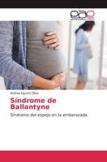 Síndrome de Ballantyne