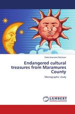 Endangered cultural treasures from Maramures County