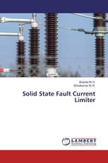 Solid State Fault Current Limiter