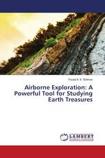 Airborne Exploration: A Powerful Tool for Studying Earth Treasures