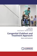 Congenital Clubfoot and Treatment Approach