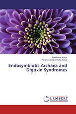Endosymbiotic Archaea and Digoxin Syndromes