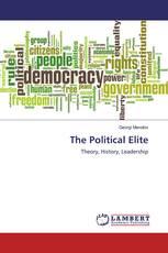The Political Elite