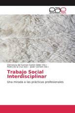 Trabajo Social Interdisciplinar