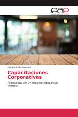 Capacitaciones Corporativas