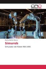Simurob