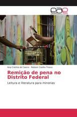 Remição de pena no Distrito Federal