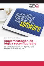 Implementación en lógica reconfigurable