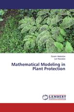 Mathematical Modeling in Plant Protection