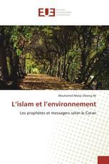 L'islam et l'environnement