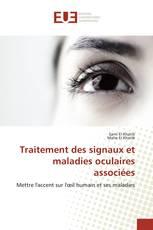 Traitement des signaux et maladies oculaires associées